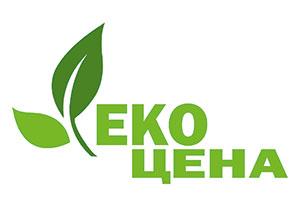ekocena