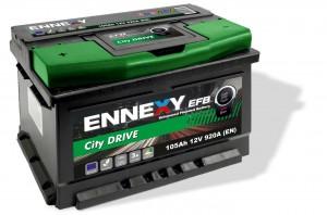 ennexy-EFB